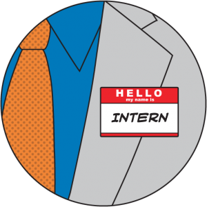 Get-an-Intern-icon-final-300x300