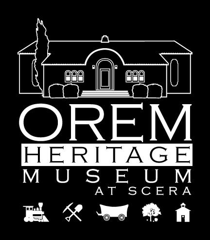 HeritageMuseum_Logo_BLACK_wIcons