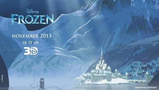 Frozen Hd Wallpapers Frozen Hd Desktop Backgrounds Scera