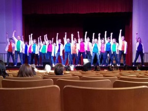 acting_up_2017_mtca_alan_menken_medley_first_place