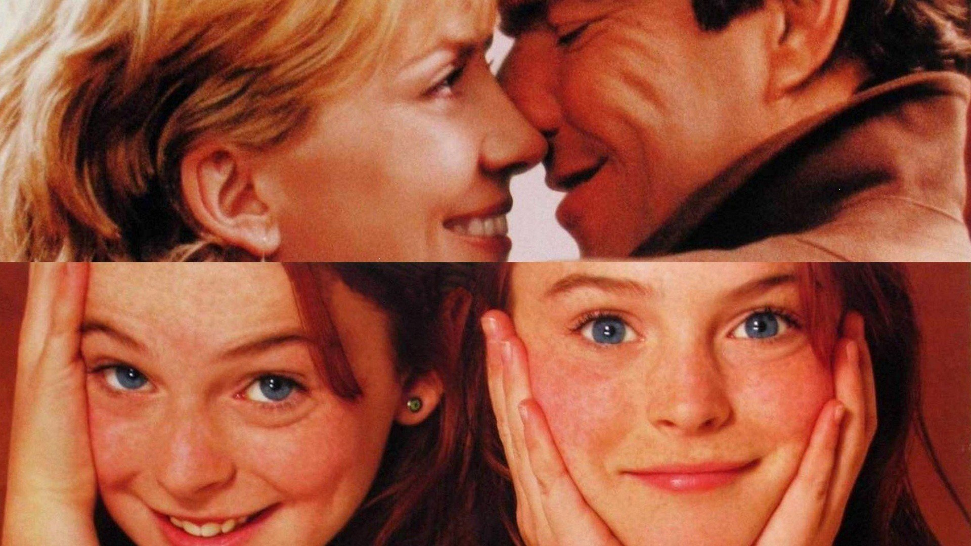 the parent trap full movie free download