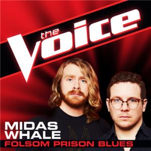 midas_whale_thevoice