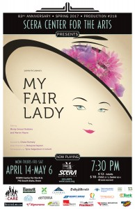 my_fair_lady_poster_final_april2017